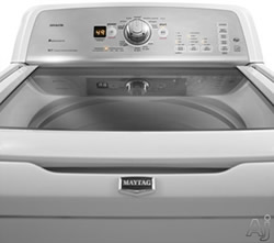 Maytag Bravos Washing Machine