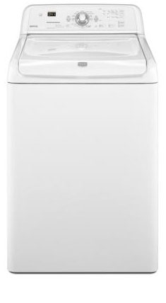 View and Download MAYTAG BRAVOS MEDBVQ0 use & care manual online. FABRIC CARE SYSTEM ELECTRIC. BRAVOS MEDBVQ0 Dryer pdf manual download.