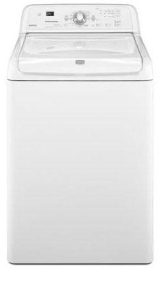 Maytag bravos washer parts pg2 - Common washing machine problems ...