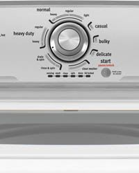 Maytag centennial washer drain transmission suspension repair - Common washing machine problems ...