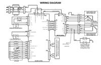 Calypso Wire Diagram