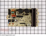 calypso washer motor controler board part# 8541034
