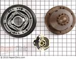 caypso ujoint repair kit part# 285927