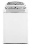 Whirlpool cabrio washer parts information - Common washing machine problems ...