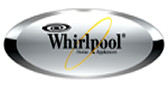 whirlpool appliance repair help