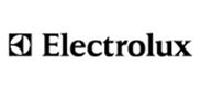 electrolux appliance repair