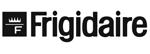 frigidaireLogo_150.png