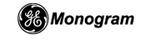 ge_monogramLogo_150.png