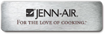 jenair appliance manuals help