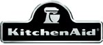 kitchenAidLogo_150.png