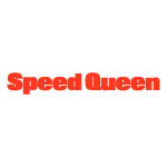 speed_queen150.jpg