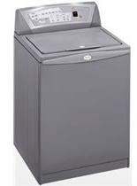 washing machine repair ta