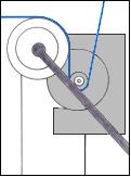 dryer belt 11