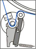 dryer belt 2
