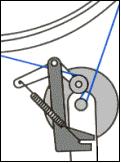 dryer belt 3