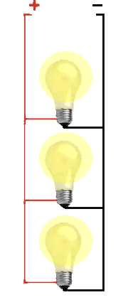 appliance circuit animation 2