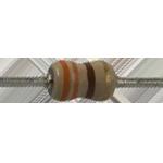 appliance resistor