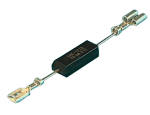 microwave diode