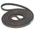 dryer belt