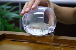 dryer evaporation