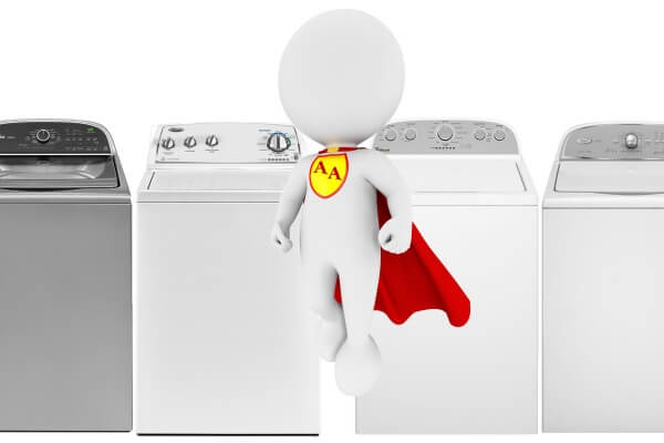 pro appliance repair help diy repair manuals videos error codes rh applianceassistant com whirlpool dishwasher repair guide whirlpool washer repair guide