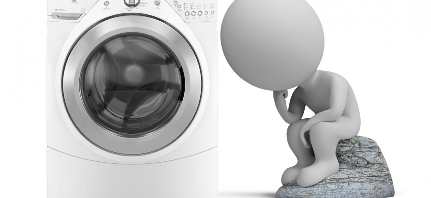duet washer repair 2nd gen
