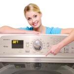 maytag bravos washer repair