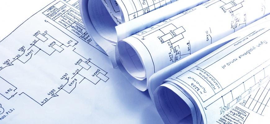Appliance Repair Wire Diagrams