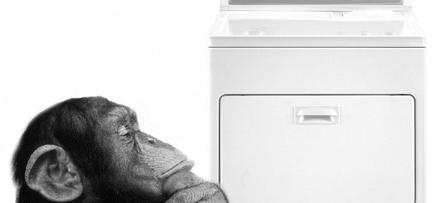 how dryers work