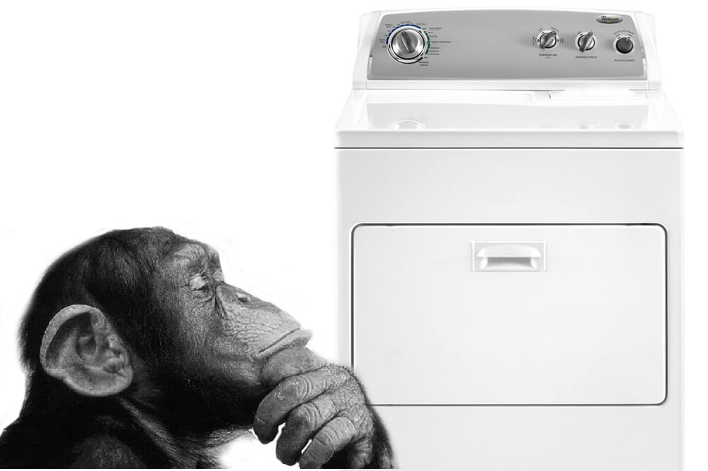 how dryers work 1 dryer won't turn on troubleshoot why your dryer won't turn on  at gsmportal.co