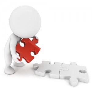appliance repair man puzzle