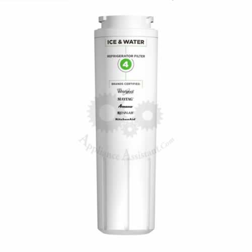 Whirlpool EveryDrop Water Filter EDR4RXD1