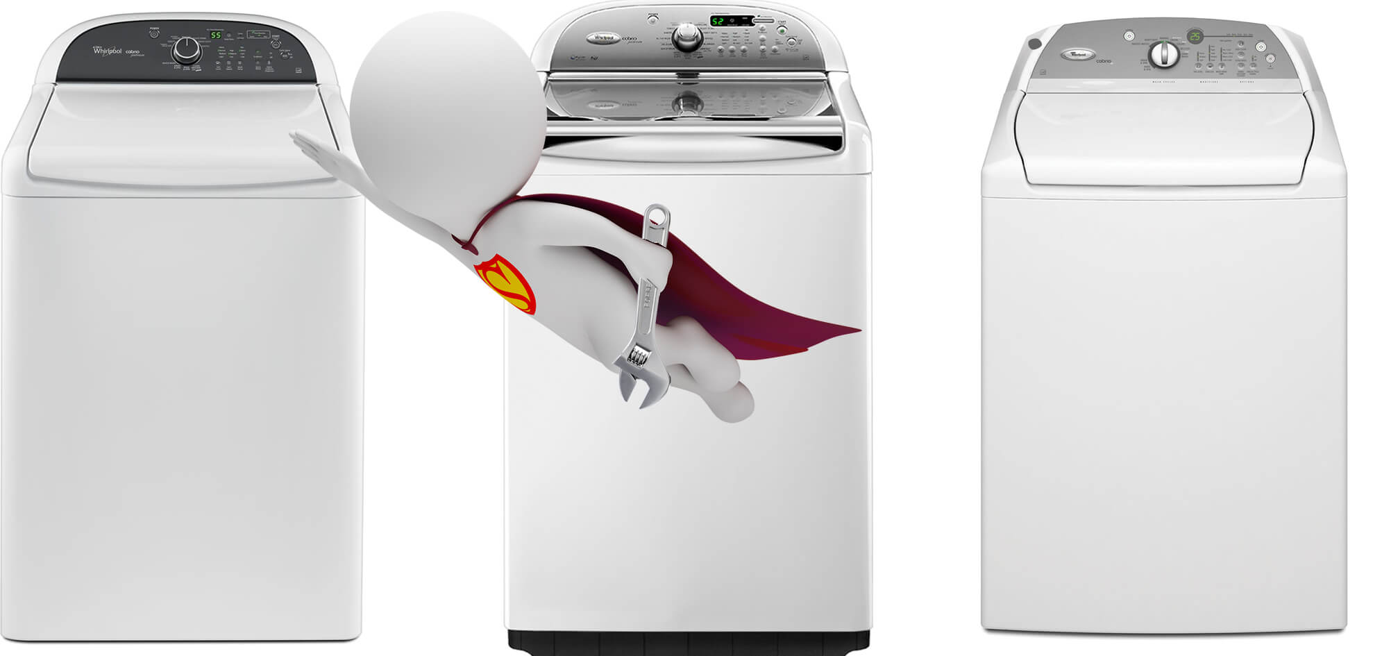 whirlpool cabrio washer repair guide applianceassistant com rh applianceassistant com whirlpool duet steam washer and dryer manual whirlpool duet washer and dryer troubleshooting