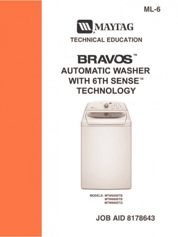 thumbnail of 8178643_ml-6_maytag_bravos_automatic_washer_with_6th_sense_technology_